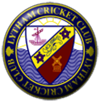 Lytham Cricket Club