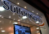 Sutton Kersh - Liverpool